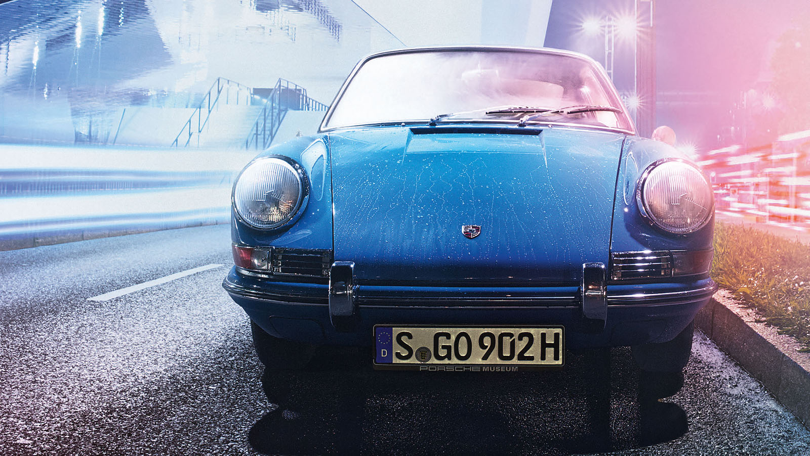 1455988_the_original_911_in_golf_blue.jpg