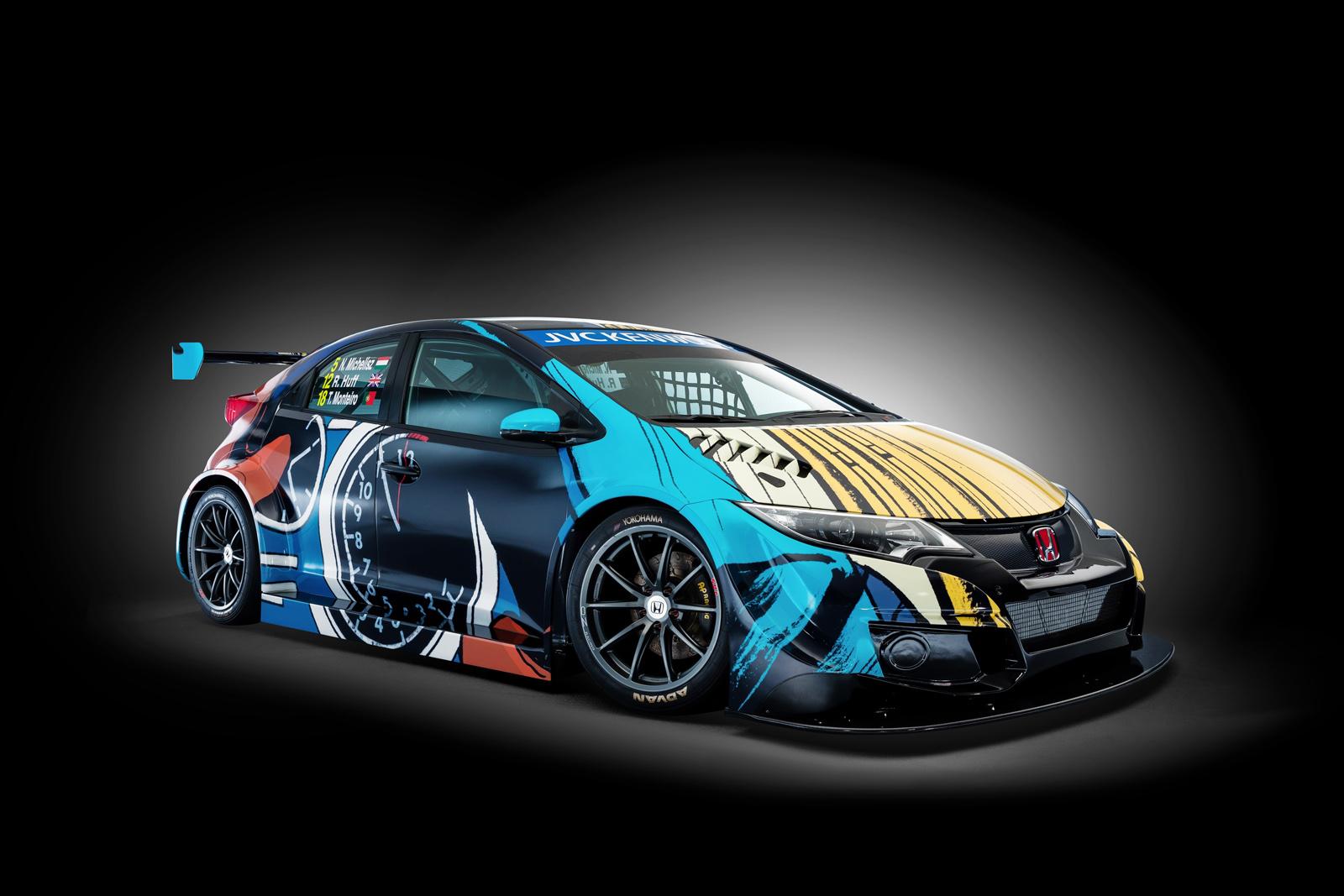 74330_The_Honda_Art_Car_Jean_Graton.jpg