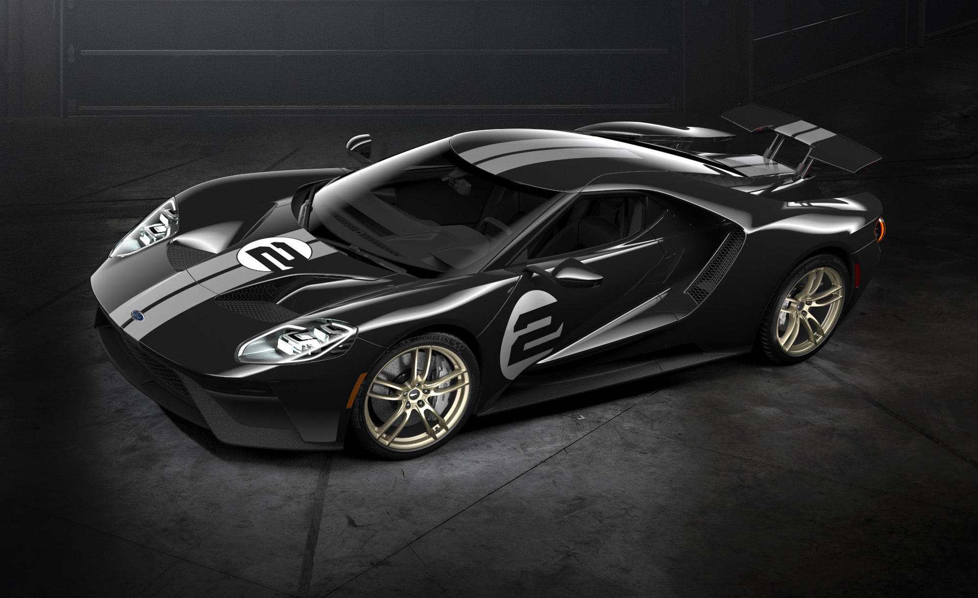 ford-GT-66-Heritage-Edition-11.jpg