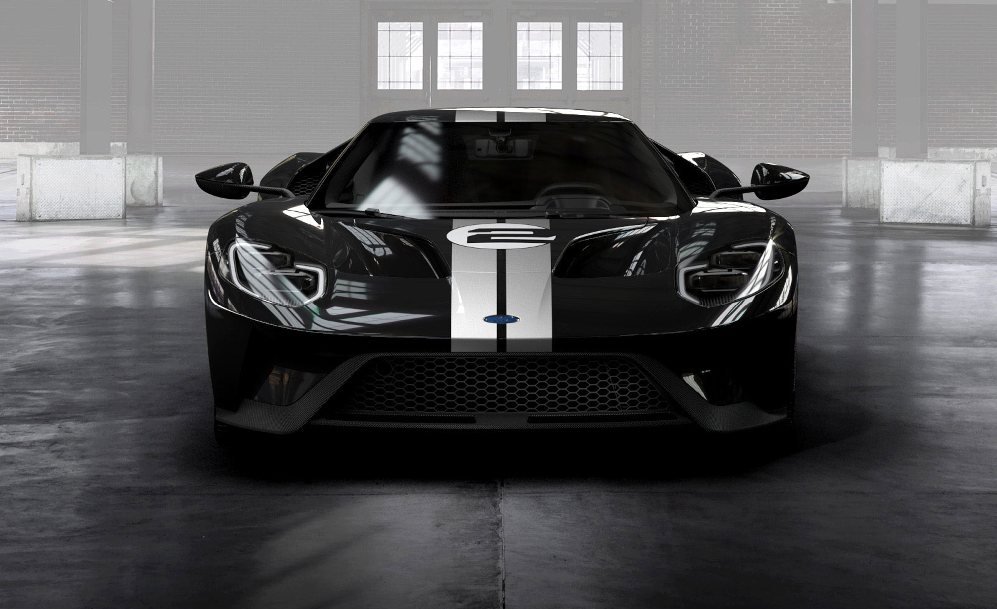 ford-GT-66-Heritage-Edition-9.jpg