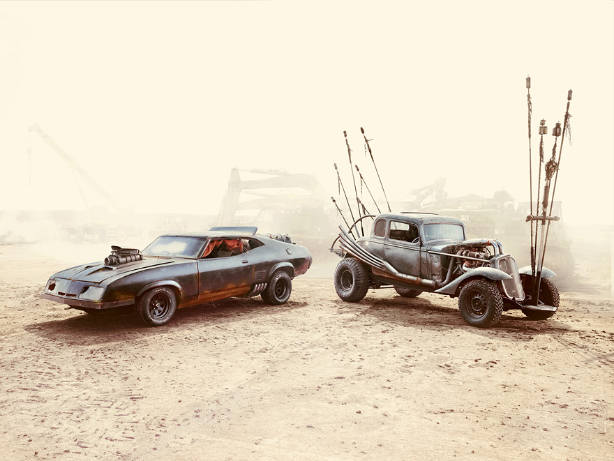 madmax_front_pair_02e.jpg