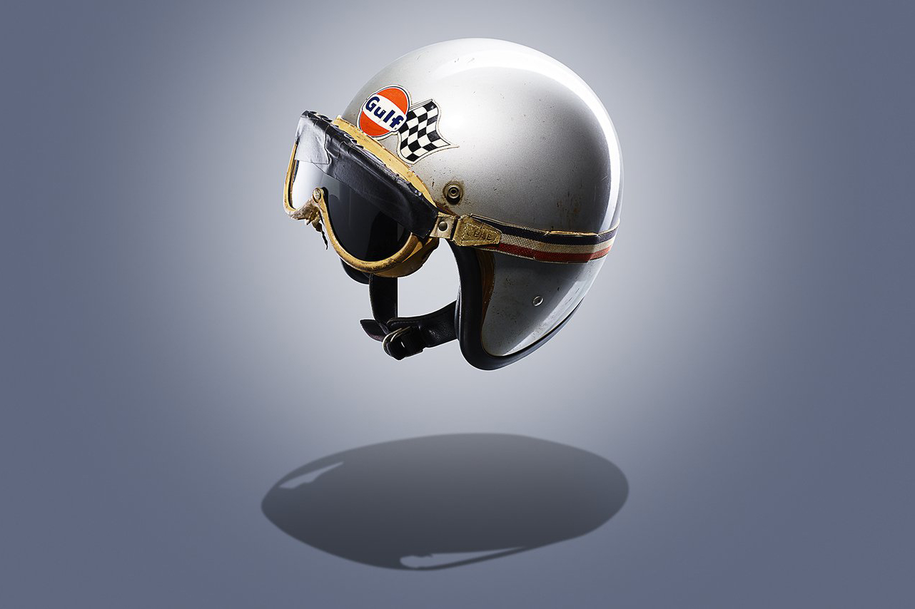 Bruce Helmet - 1800px.jpeg