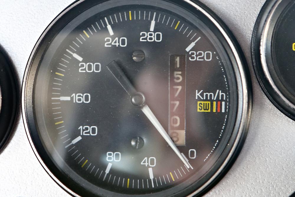 1976_Lamborghini_Countach_LP400_Periscopica-71.jpg