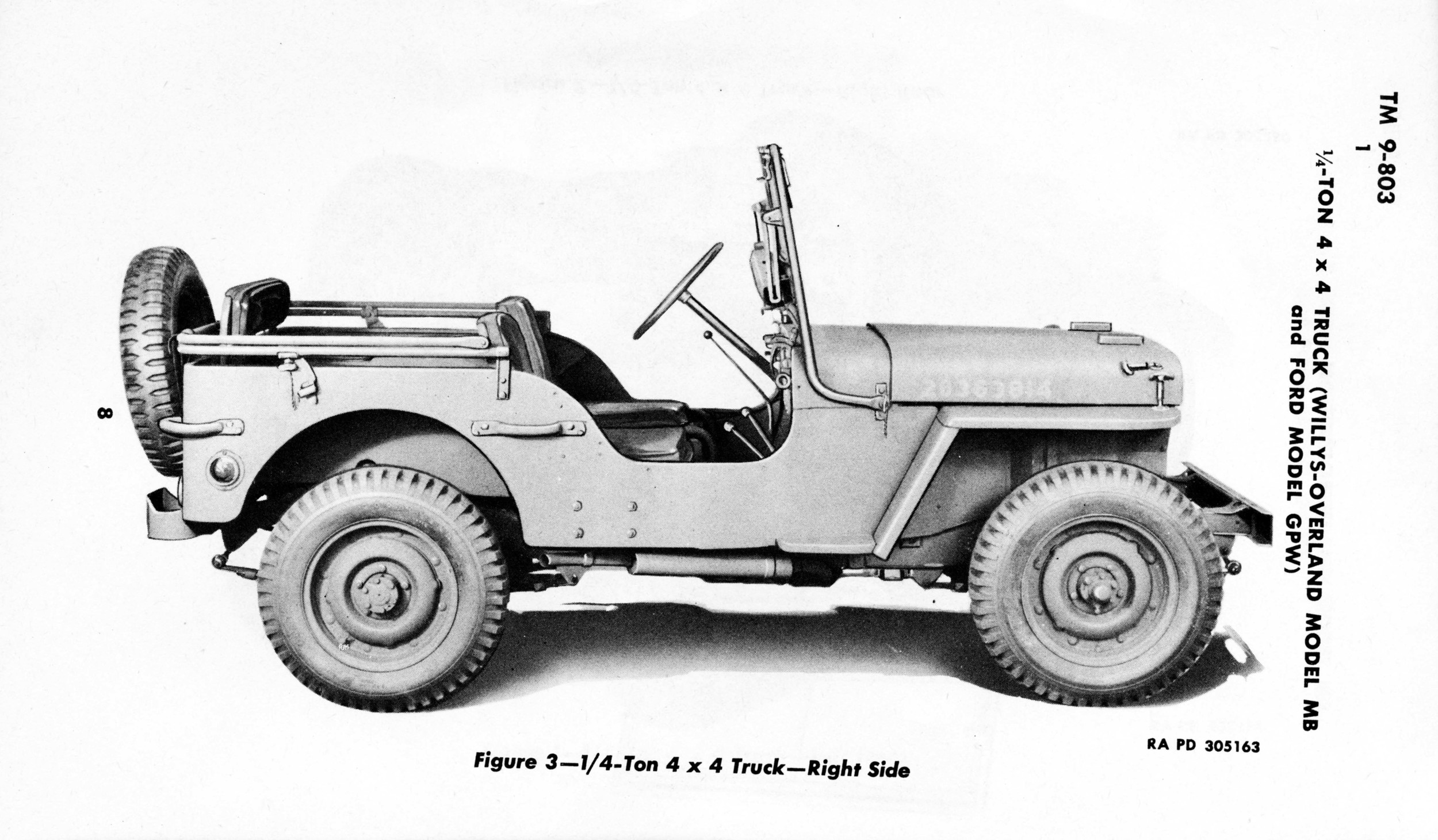 160722_Jeep_1944-MB-drawing-lateral.jpg