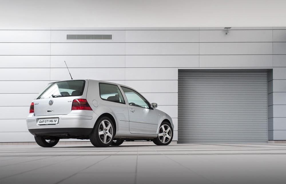 VW_7720.jpg