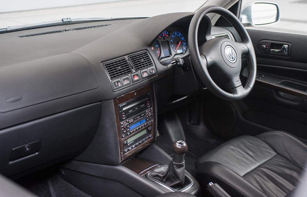 VW_7724.jpg