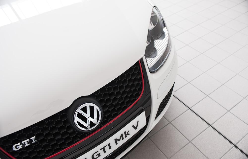 VW_7728.jpg