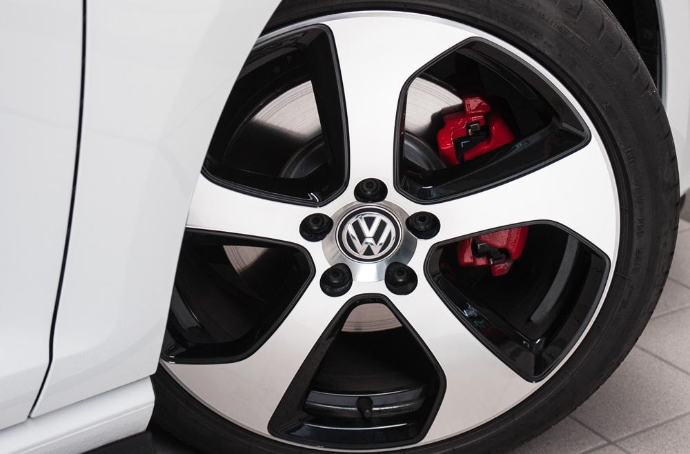 VW_7745.jpg