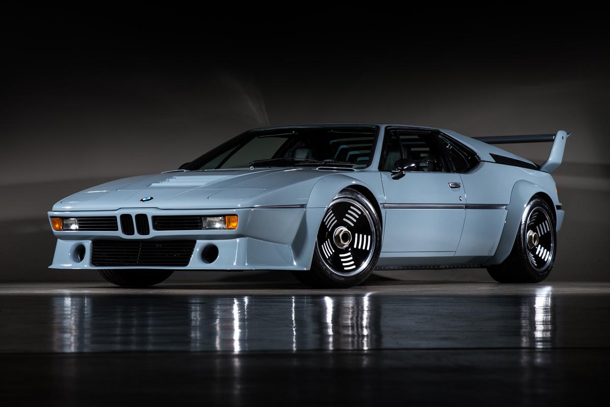 79-BMW-M1-59.jpg