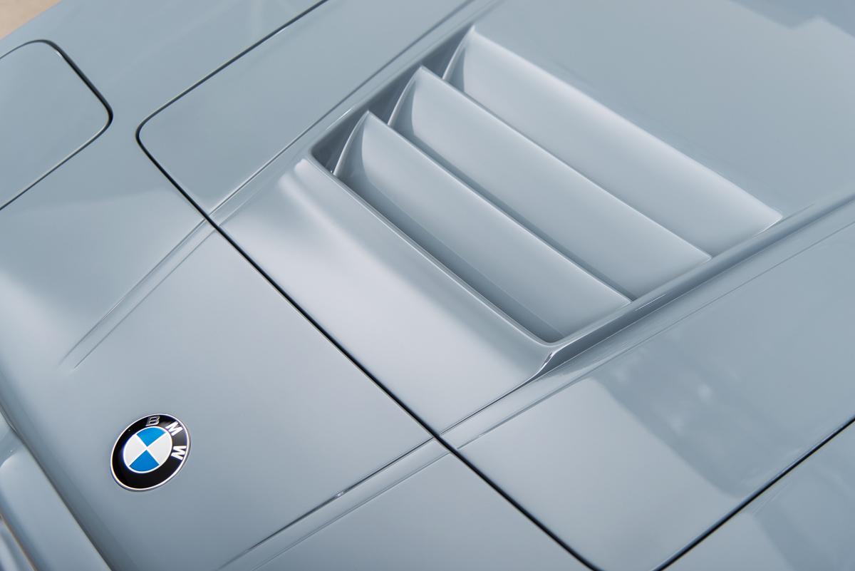 79-BMW-M1-36.jpg