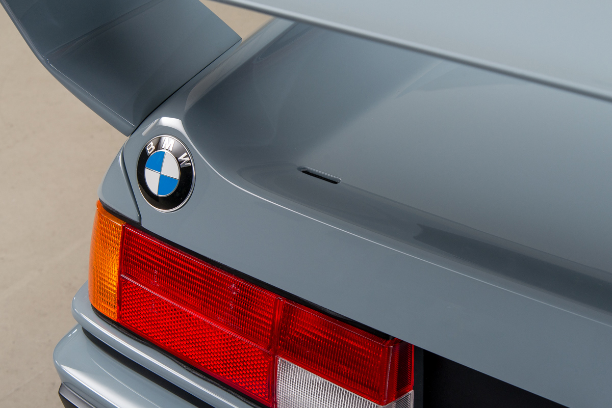 79-BMW-M1-56.jpg