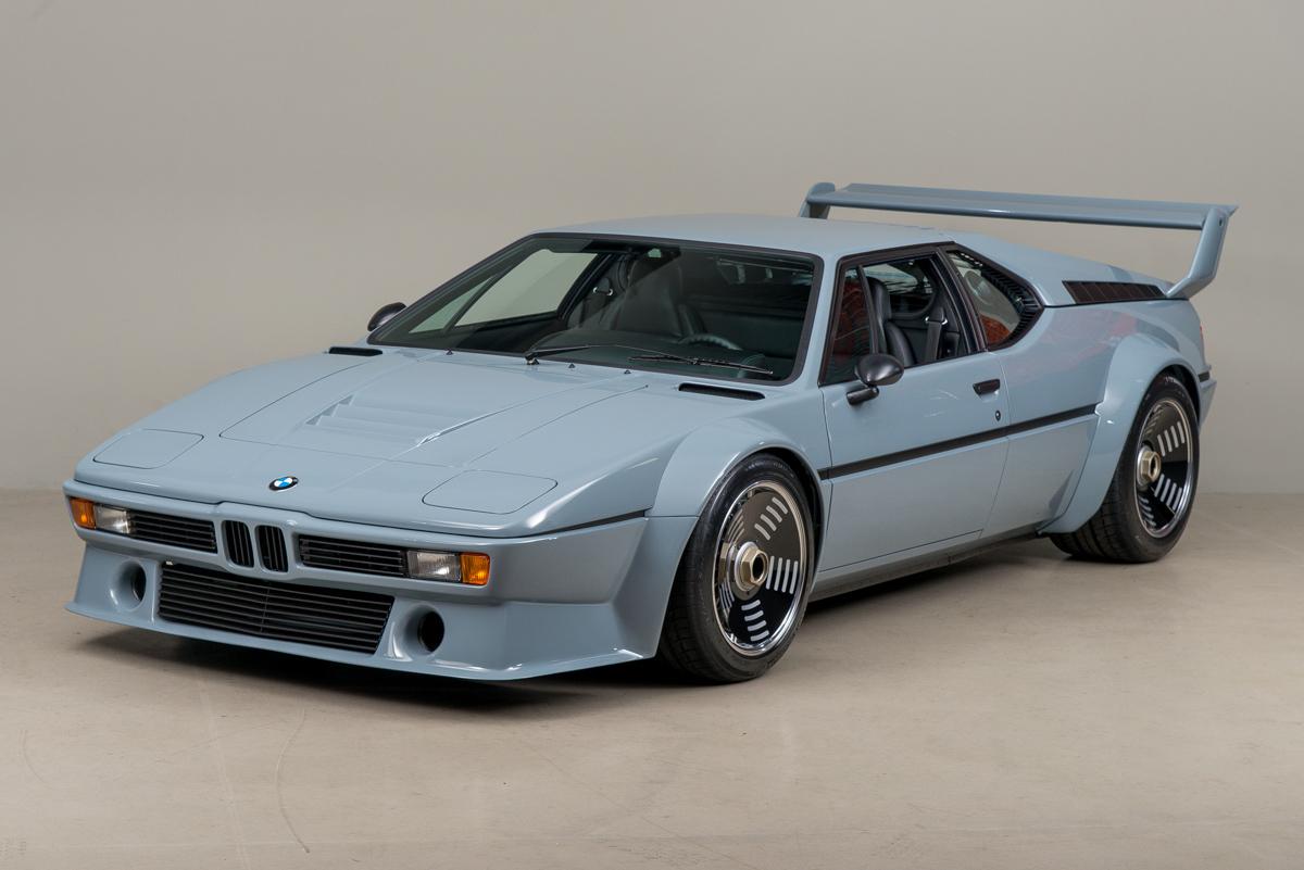 79-BMW-M1-02.jpg