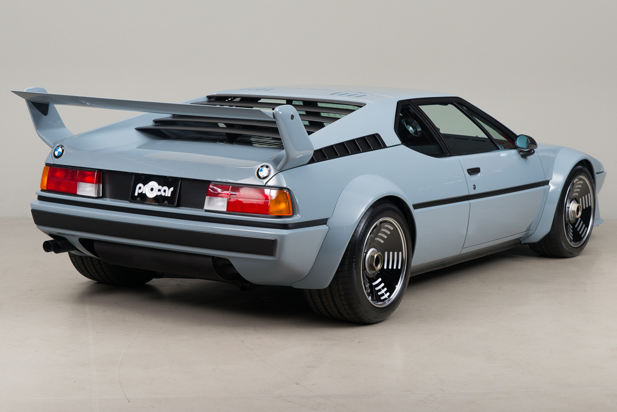 79-BMW-M1-05.jpg