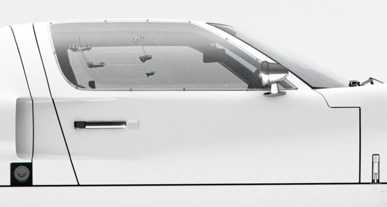 ink-ford-gt40-03.jpg