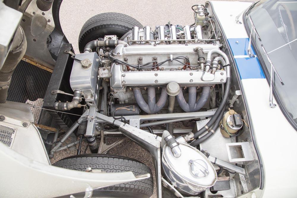 engine_left.jpg