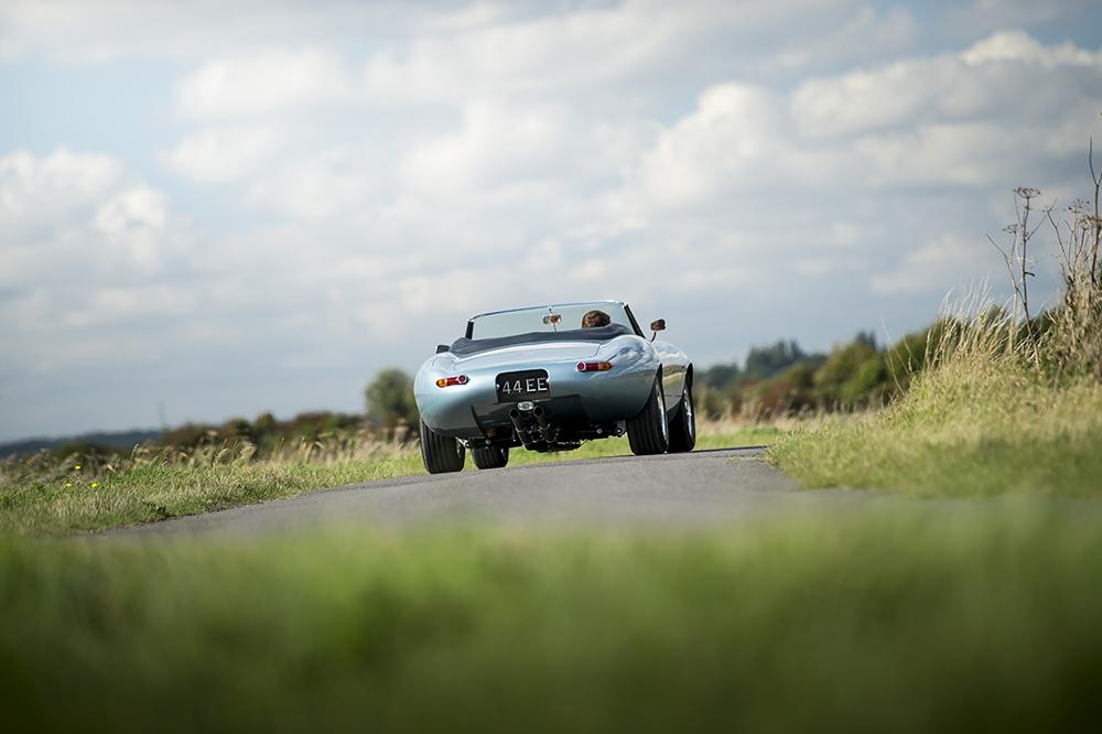 eagle spyder GT 05.jpg