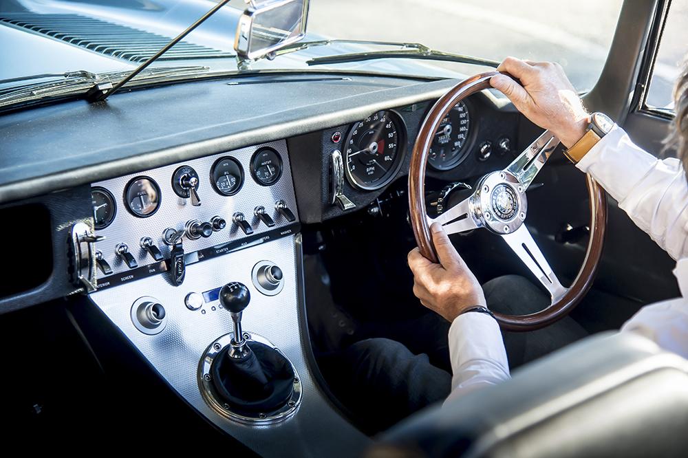 eagle spyder GT 09.jpg