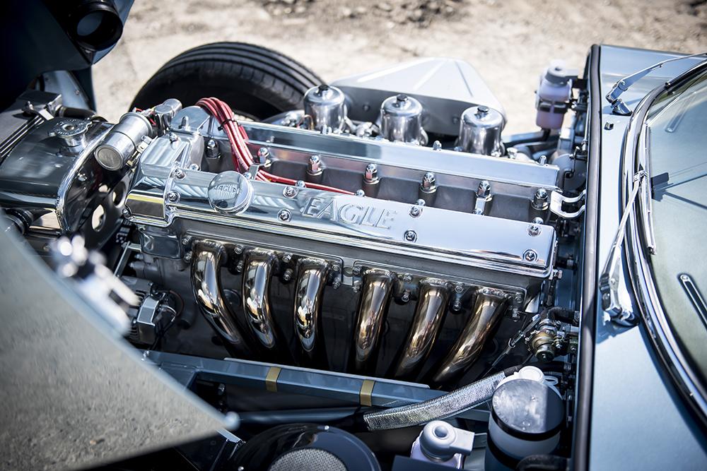 eagle spyder GT 10.jpg