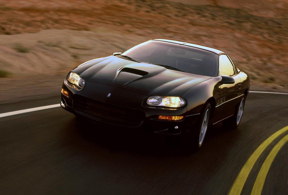 1998-Chevrolet-Camaro-SS.jpg