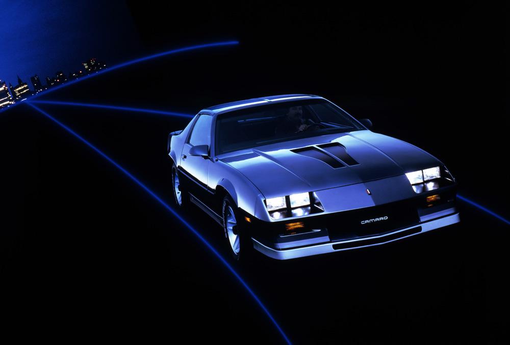 1984-Chevrolet-Camaro-Z28-03.jpg