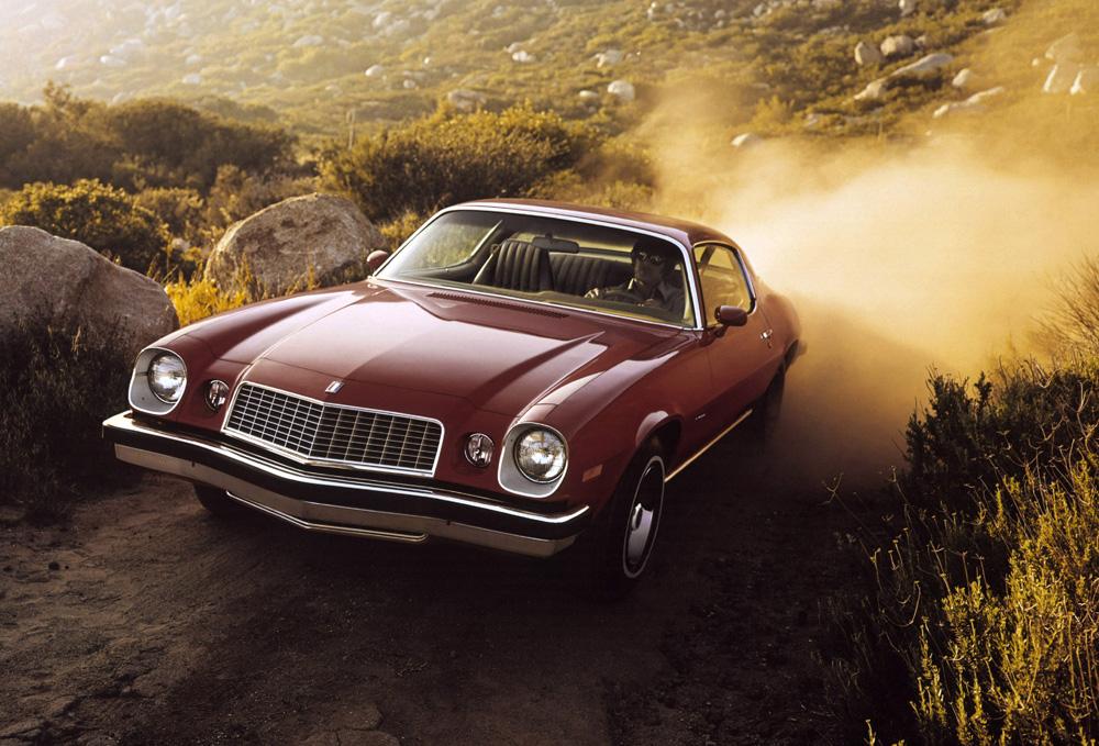 1976-Chevrolet-Camaro-Sport-Coupe.jpg