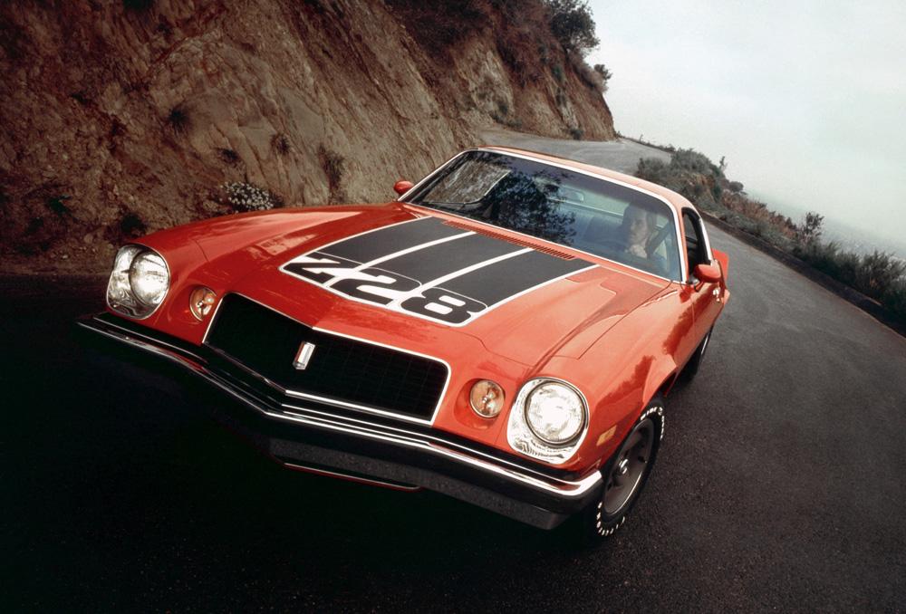 1974-Chevrolet-Camaro-Z28.jpg