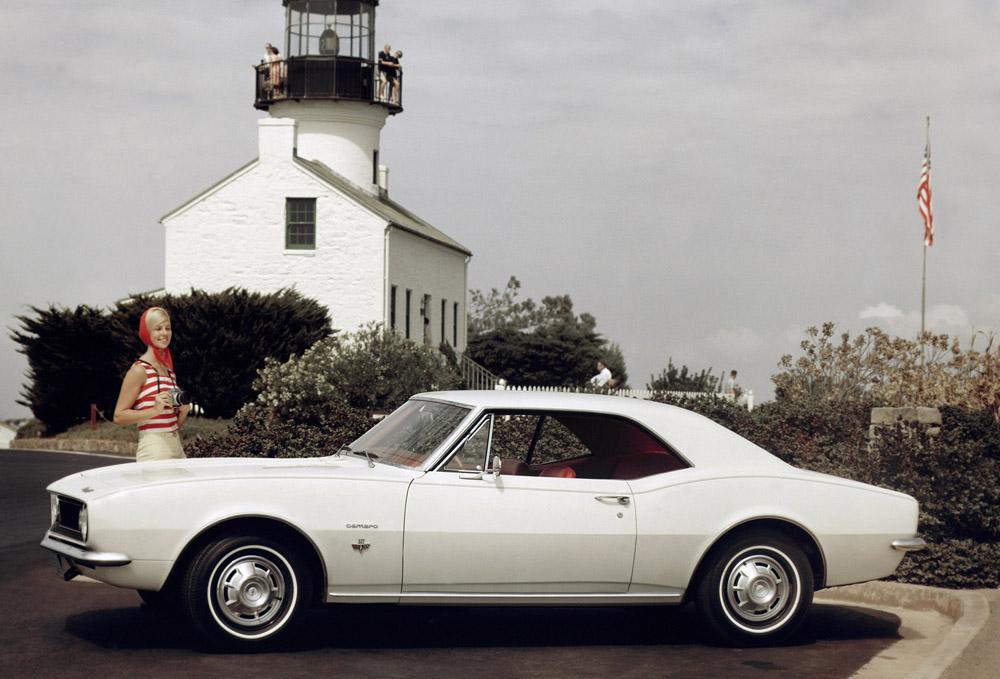 1967-Chevrolet-Camaro-Sport-Coupe.jpg