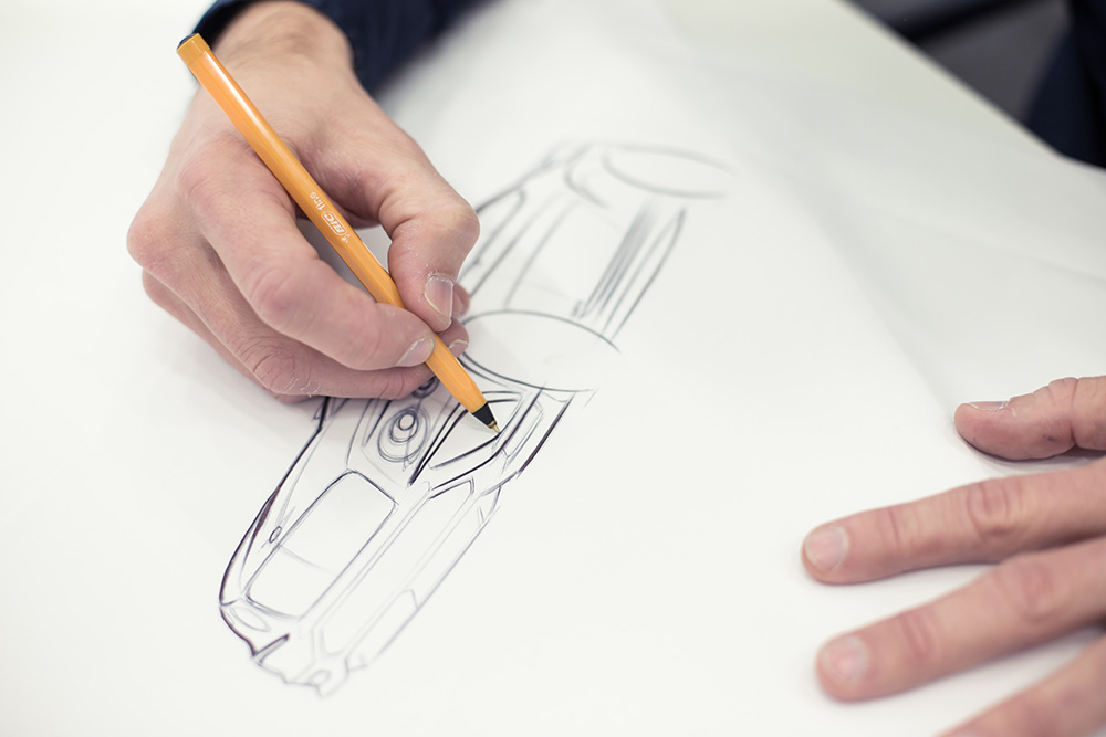 SKETCHING A CONTINENTAL SUPERSPORTS_02.jpg