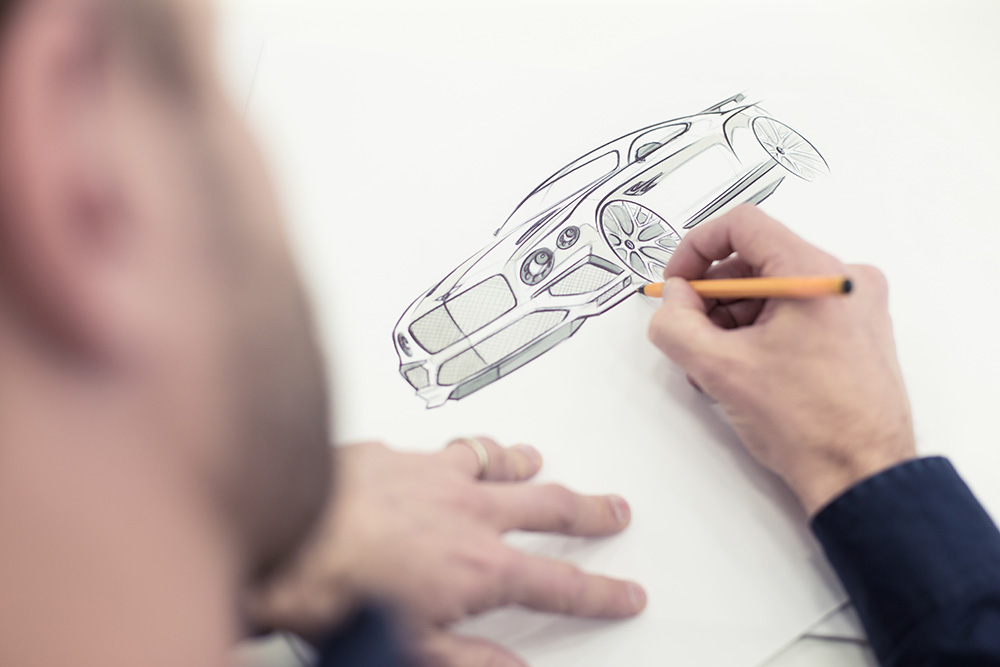 SKETCHING A CONTINENTAL SUPERSPORTS_03.jpg