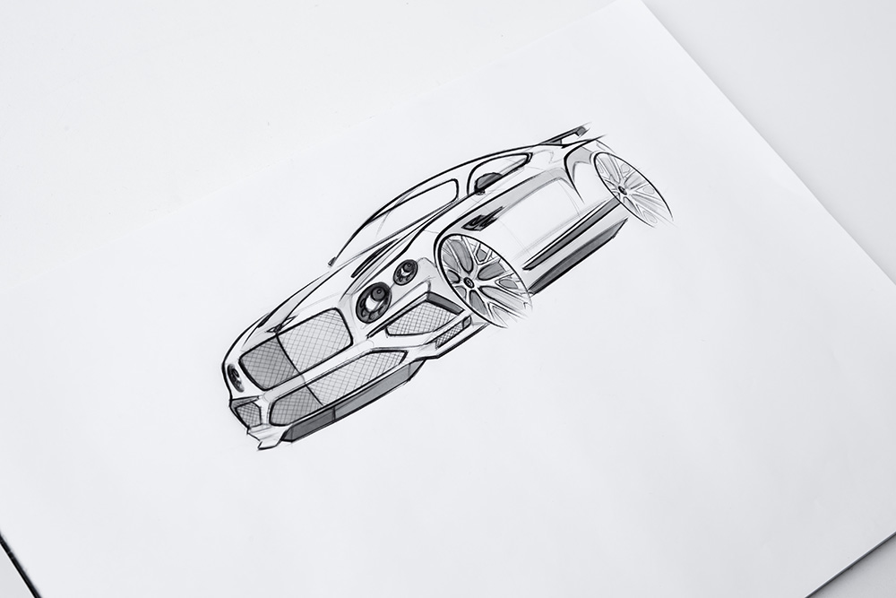 SKETCHING A CONTINENTAL SUPERSPORTS_07.jpg