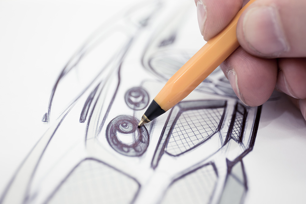 SKETCHING A CONTINENTAL SUPERSPORTS_09.jpg