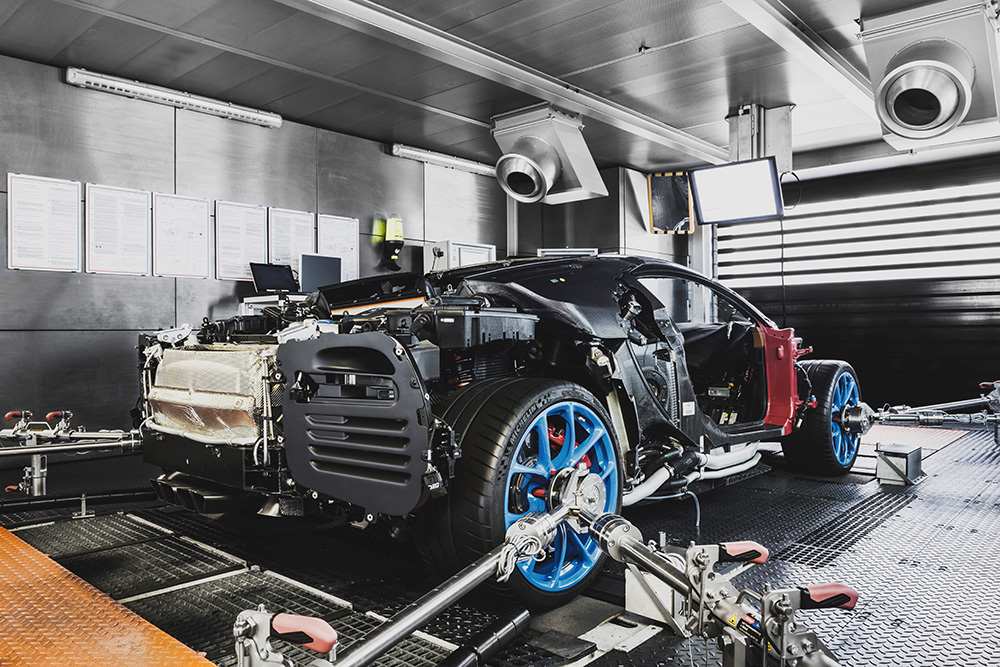 12_Molsheim_Bugatti_Atelier.jpg