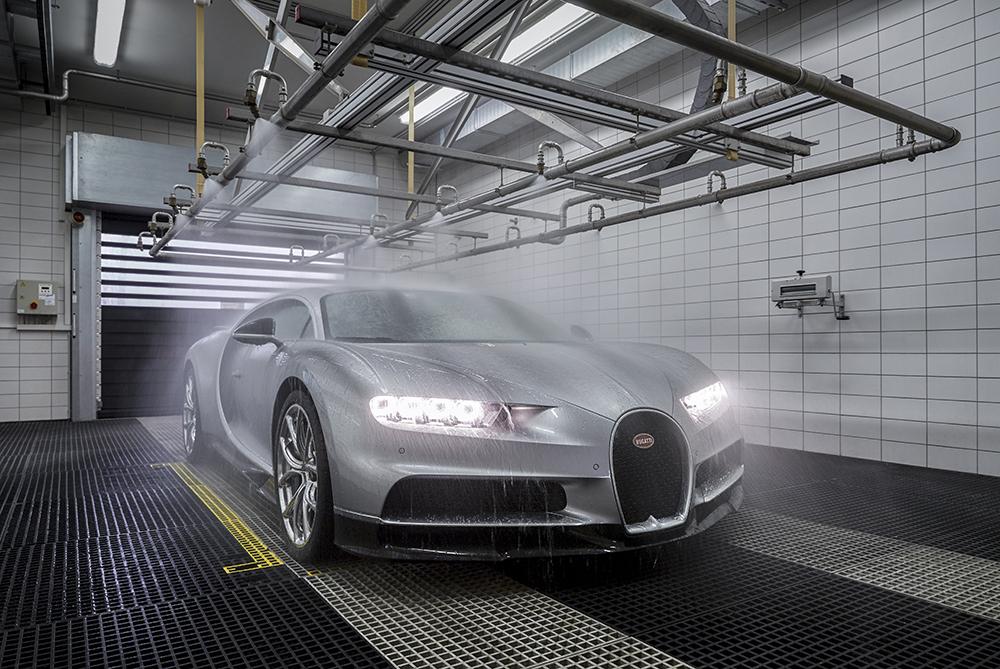 14_Molsheim_Bugatti_Atelier.jpg