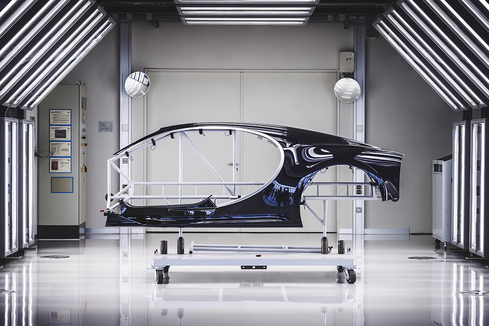 13_Molsheim_Bugatti_Atelier.jpg