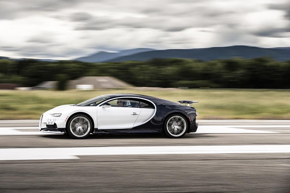 17_Molsheim_Bugatti_Atelier.jpg
