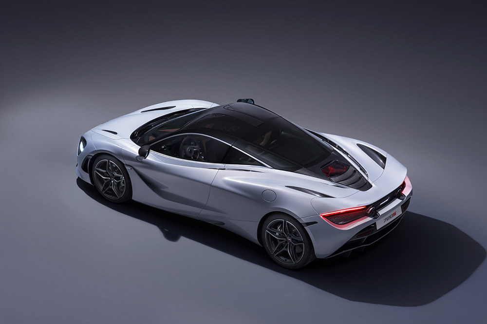 McLaren 720S-05-Studio.jpg