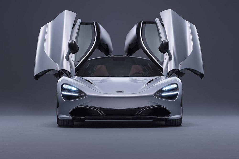 McLaren 720S-08-Studio.jpg