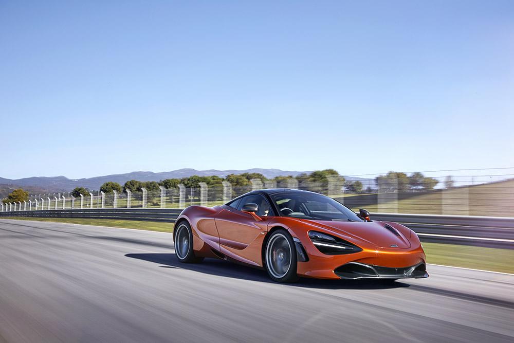 McLaren 720S-18-Action.jpg