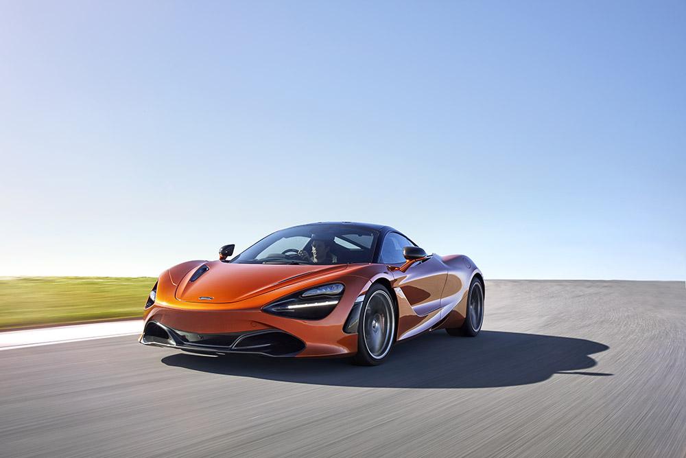 McLaren 720S-21-Action.jpg