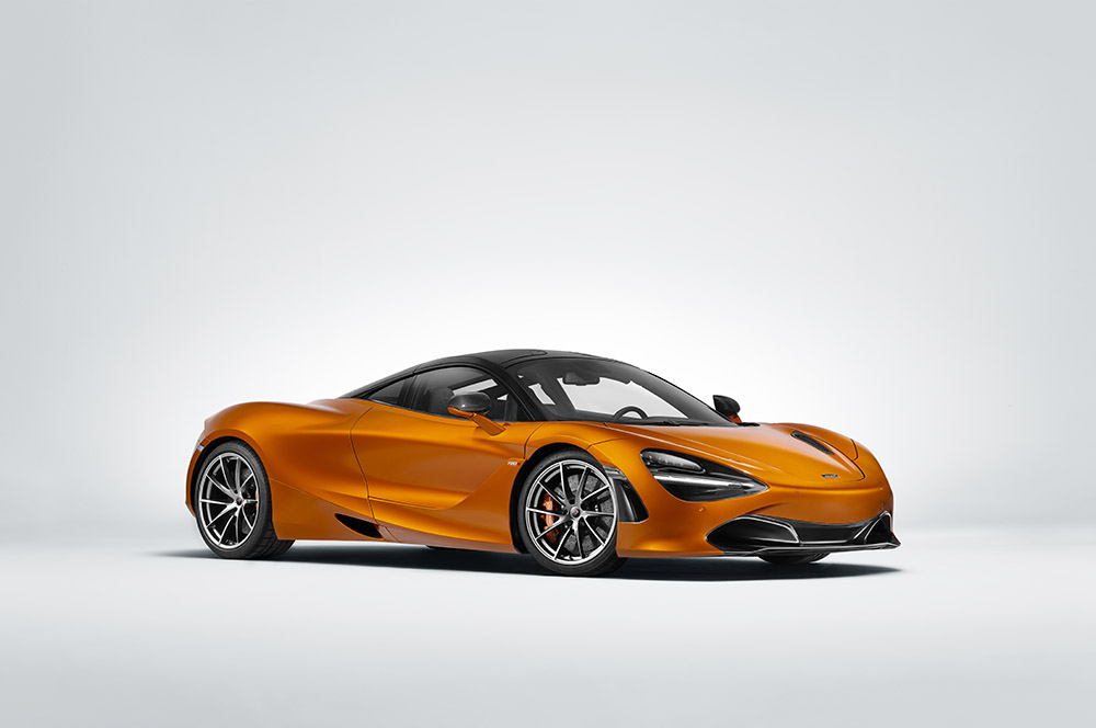 McLaren 720S-23-Studio.jpg