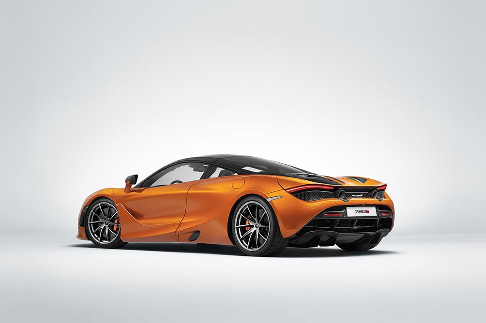 McLaren 720S-24-Studio.jpg