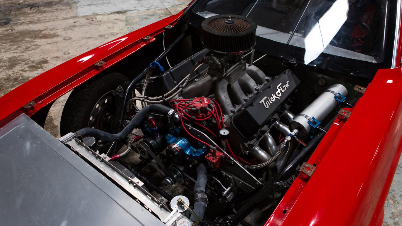 Mustang_Drag_0005_Layer 6.jpg