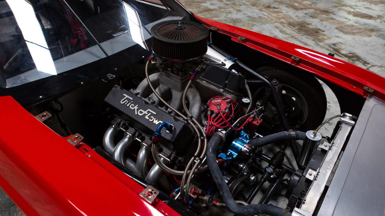 Mustang_Drag_0006_Layer 5.jpg