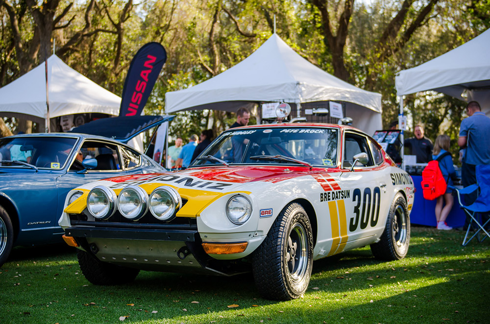2017 Amelia Concours - 03 Sat  Cars and Coffee 011AA - Deremer Studios LLC.jpg