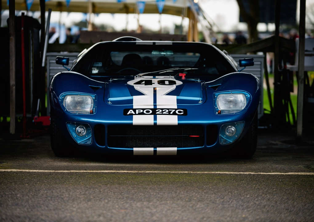 Christopher-Wilson-1965-Ford-GT40-at-the-2017-Goodwood-75th-Members-Meeting--33768533325.jpg