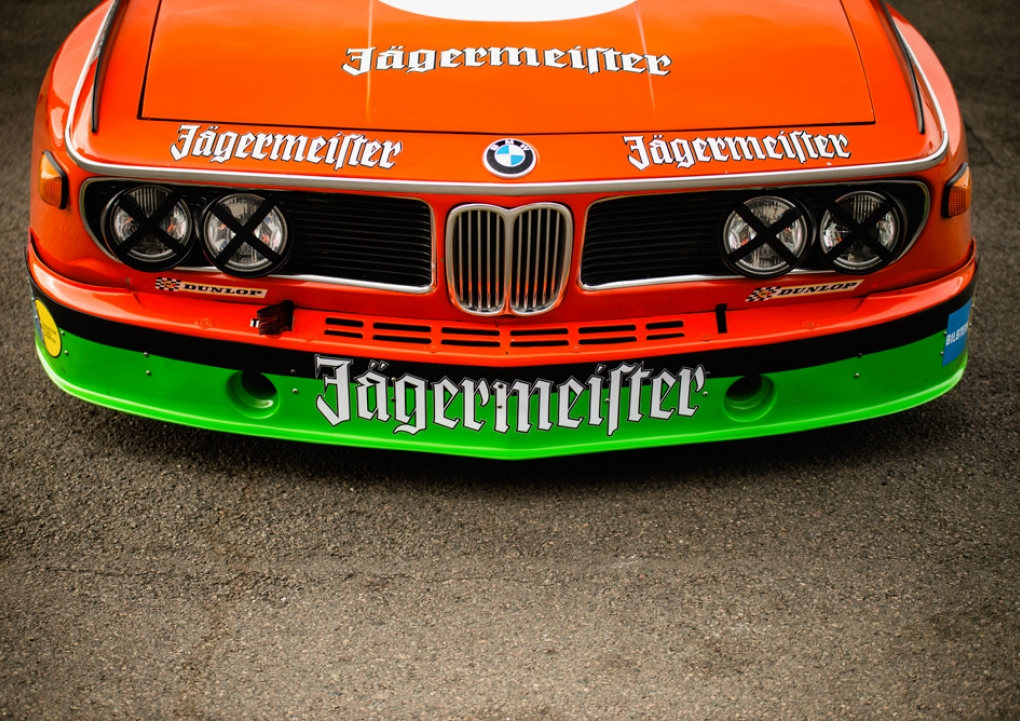 Peter-Mullen-and-Patrick-BlakeneyEdwards-1975-BMW-30-CSL-at-the-2016-Silverstone-Classic--29545119835.jpg