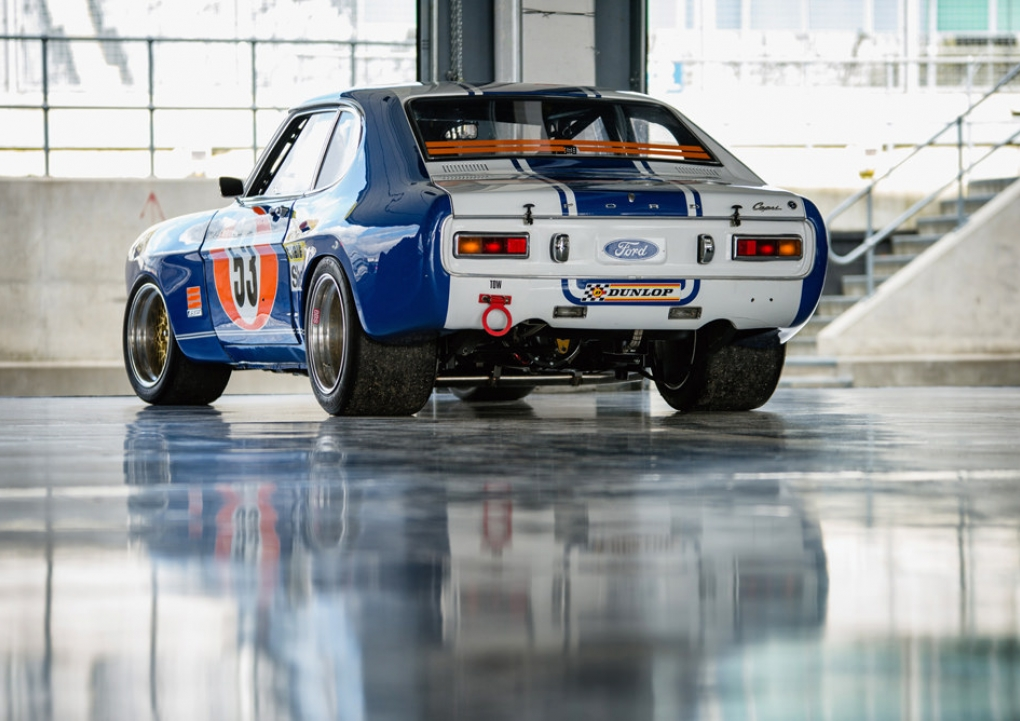 Private-Collector-1972-Ford-Capri-RS-2600-at-the-2016-Silverstone-Classic-Media-Day--26164450334.jpg