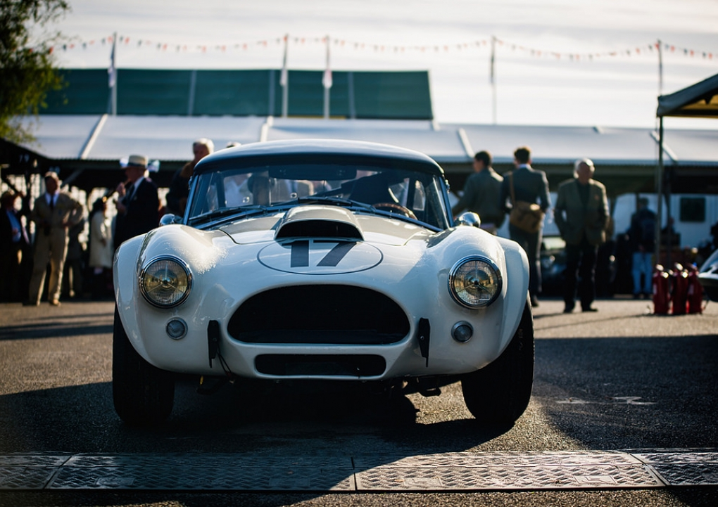 Rory-Henderson-and-Darren-Turner-1962-AC-Cobra-at-the-2016-Goodwood-Revival--30665692934.jpg