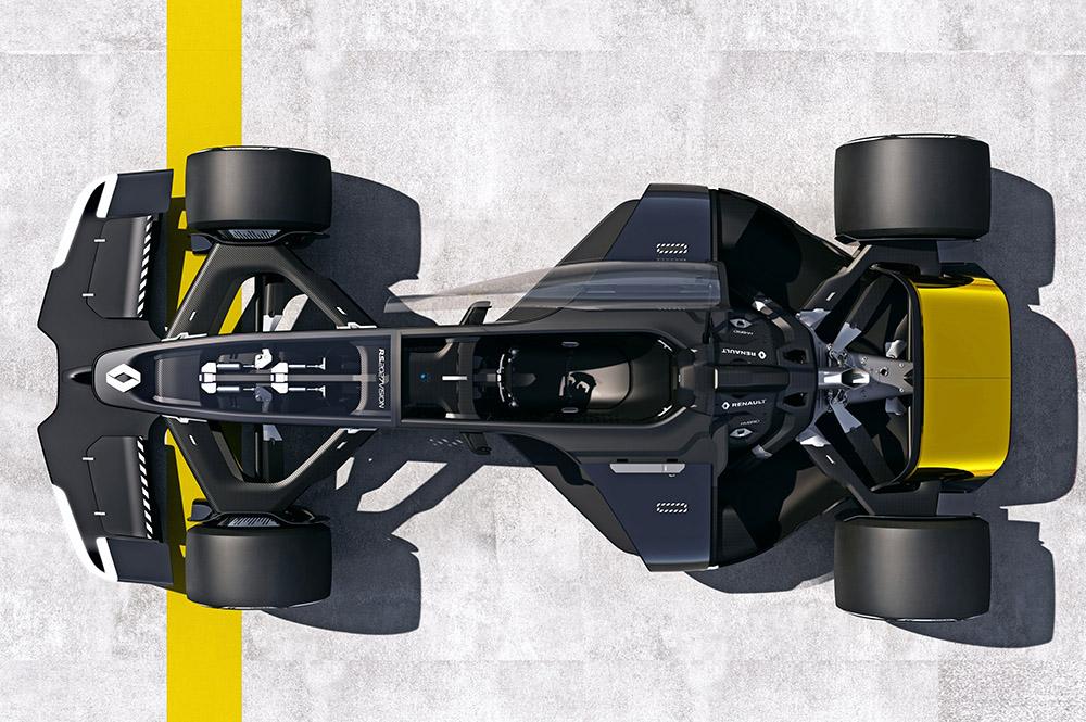 Renault_90048_global_en.jpg