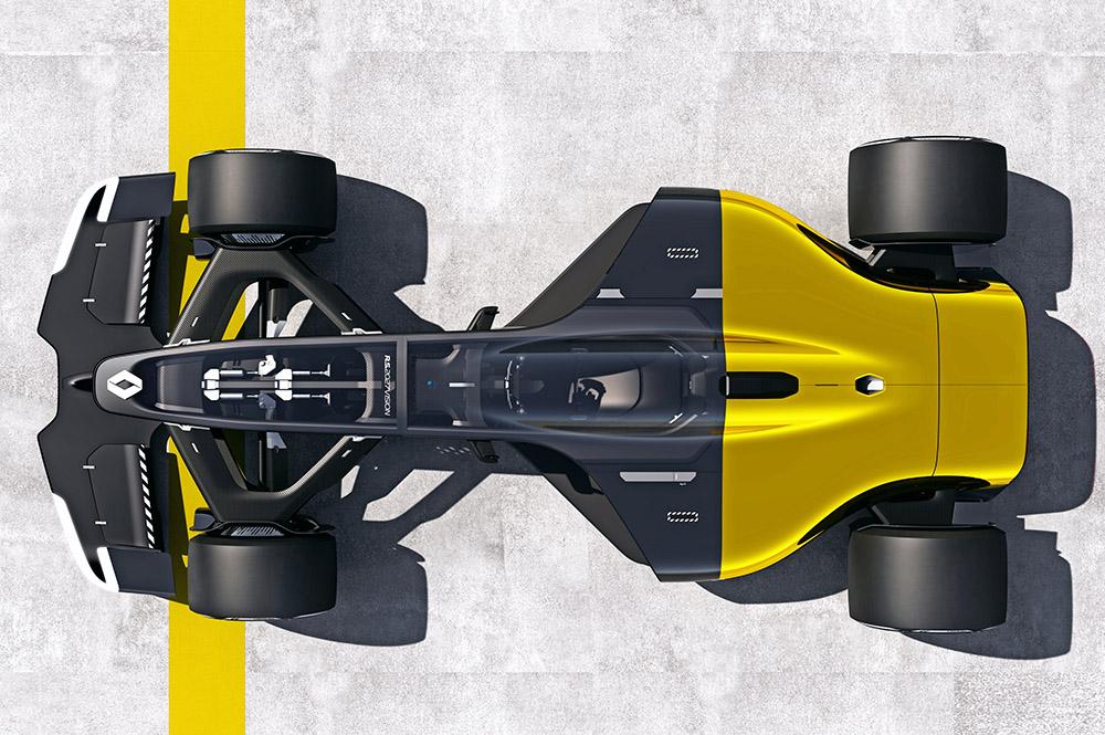 Renault_90049_global_en.jpg